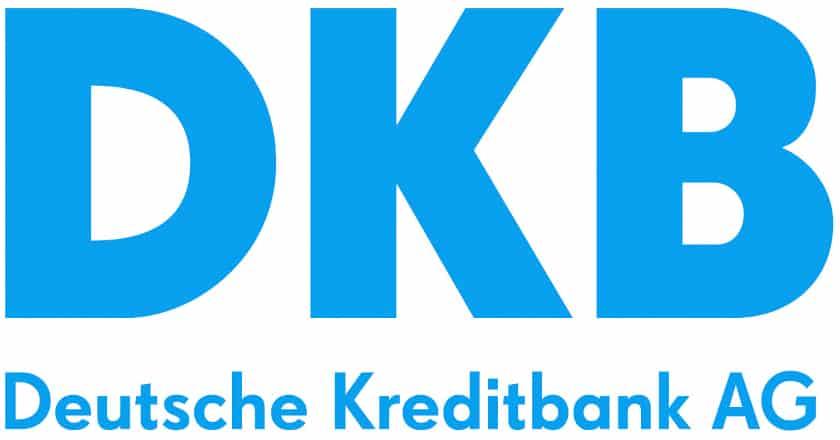 DKB Guthabenkonto