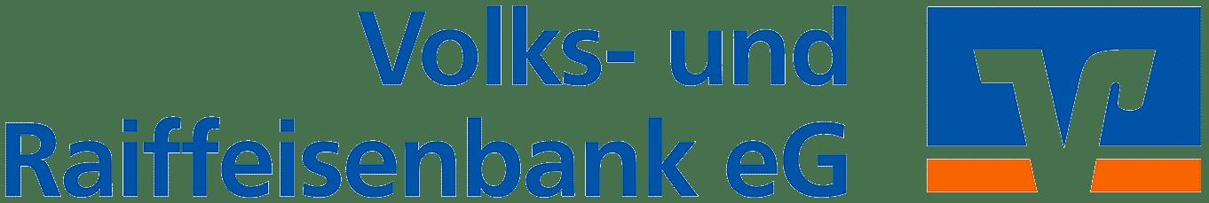 Volksbank Raiffeisenbank Guthabenkonto