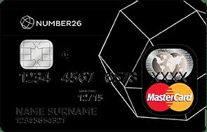 Eine Kreditkarte, die 1. kostenlos 2. hochgeprägt 3. trotz negativer SCHUFA beantragt werden kann gibt es sonst nicht in Deutschland.