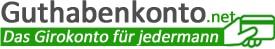 Guthabenkonto.net