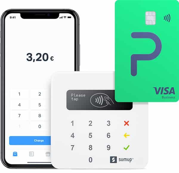penta visa kreditkarte